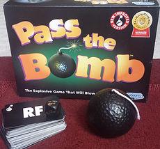 Pass The Bomb.jpg