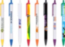 Full-Color-USA23.jpg