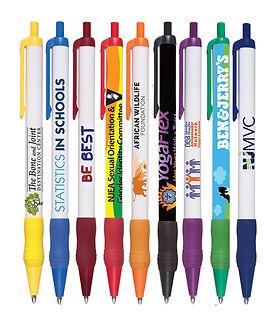NEW-USA-23G---Clip-Side---Full-Color.jpg