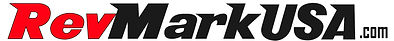 Logo-for-webstore.jpg