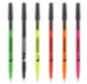 Custom USA Made Stick Pen