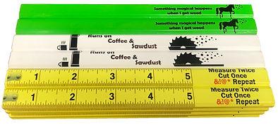 Novelty Carpenter Pencils.jpg
