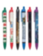 USA Made Full Color Pen