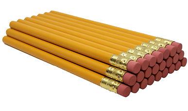 Yellow 24 Pack.jpg