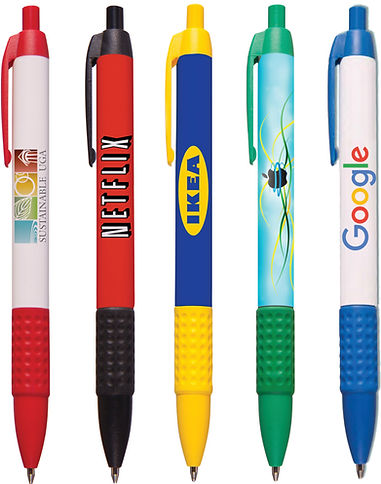 Full Color Pens USA Made