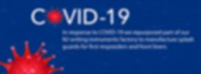 covid-website.jpg