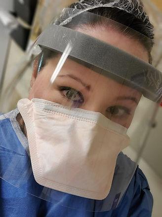 Nurse in Field Image.JPG