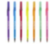 USA Made Stick Pen