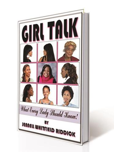 GirlTalk.jpg