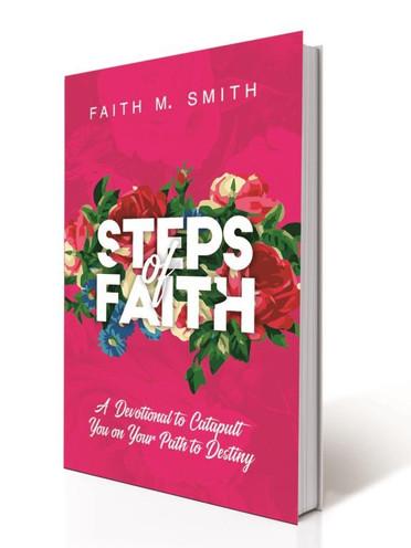 StepsOfFaith.jpg