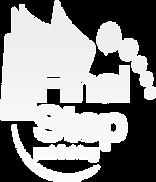 FS_Logo_white.png