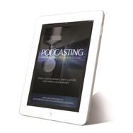 ePodcastSound.jpg