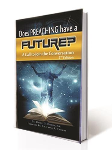 PreachingFuture.jpg