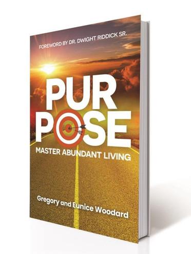 PurposeMaster.jpg