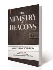 Deacons.jpg