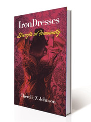 IronDresses.jpg