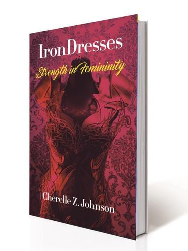 IronDresses.jpg