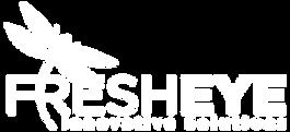 FreshEye_Logo_White.png