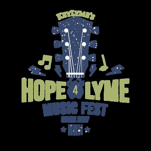 Hope4Lyme Logo-01.png