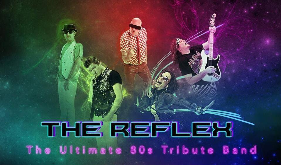 Reflex Poster.jpg