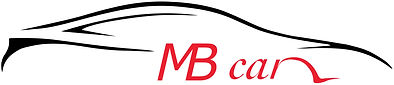 Logo MBcar alta-02.jpg