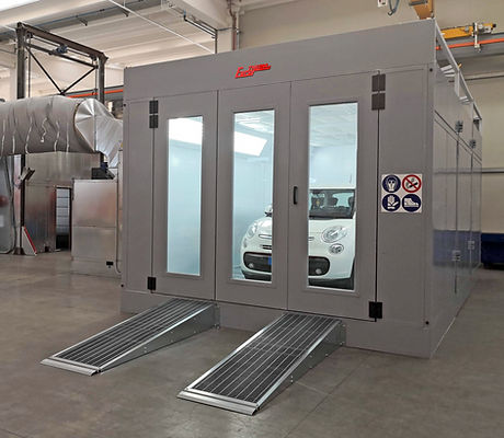 Spray-booths-for-bodywork-3-1030x896.jpg