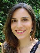 Raquel Santos Caminho Santiago