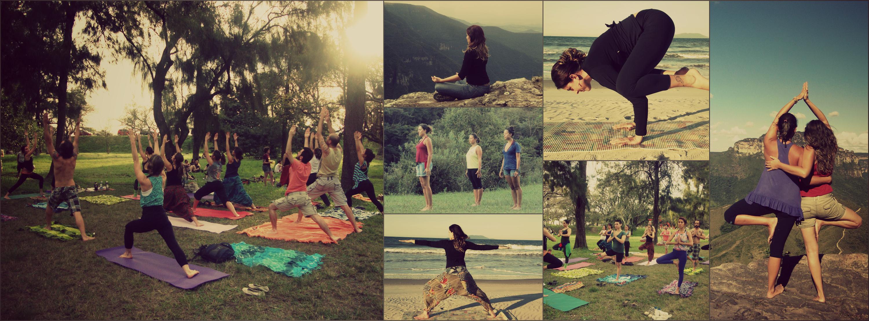 autoconhecimento e yoga.jpg