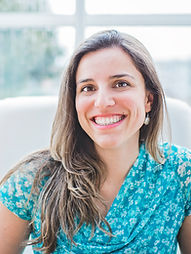 Raquel Santos - Yoga e Coaching