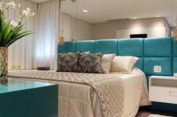 Dormitório dos Sonhos