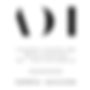 logo_adi_edited_edited.png