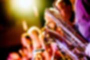 jazz-group.jpg