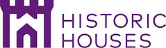 HistoricHouses_Logo_Landscape_aubergine_