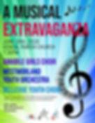 Final poster_Musical Extravaganza.jpg