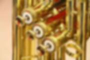 brass-feeder-group.jpg