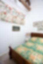 Main bedroom Garden Barn