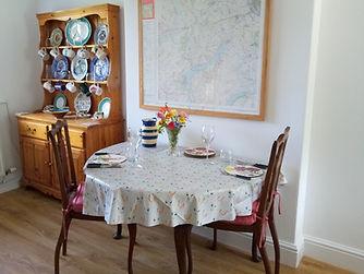 kitchen studio.jpg
