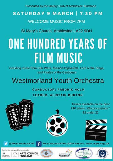 100 years of film music.jpg