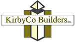 kirbycobuilders updated logo.png