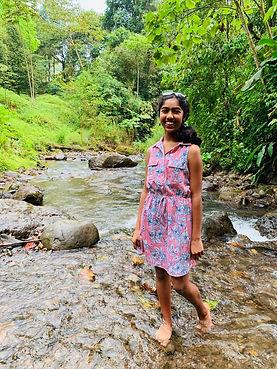 IMG-20181231-WA0013 - Anishka Bhartiya.j