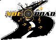 NuRoad Logo.png