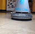 Tile Floor Machine.png