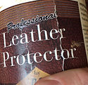 Leather Protector.jpg