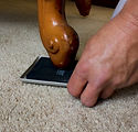 Furniture Mover.jpg