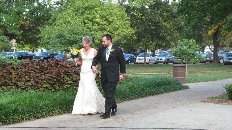 football-and-wedding-022