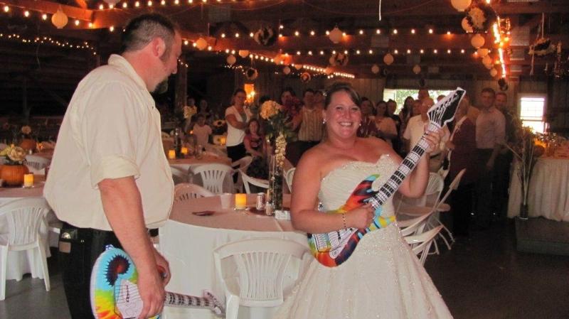 nicks-pics-and-also-wedding-097