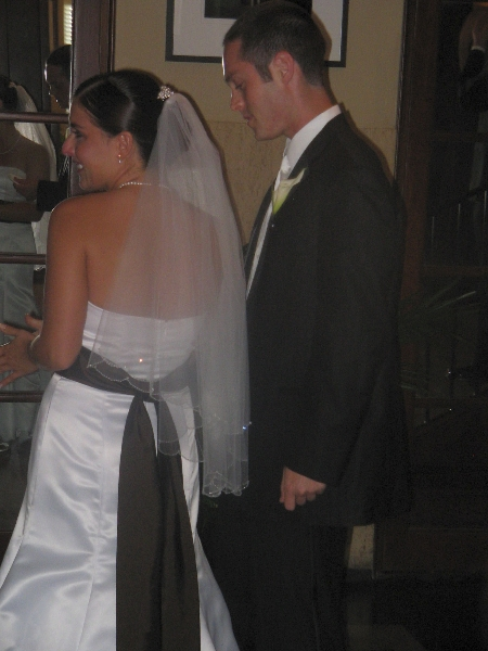 wedding-064 - Copy