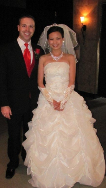 wedding-and-family-028