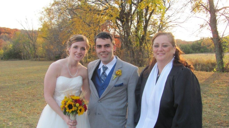 wedding-and-family-008