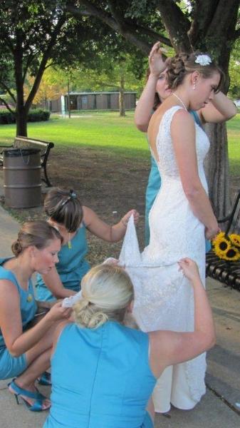 football-and-wedding-037